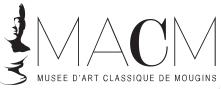MACM logo