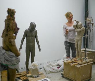 Beth Studio