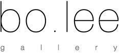 bo-lee-logo1