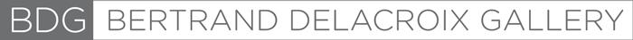 BDGweblogo