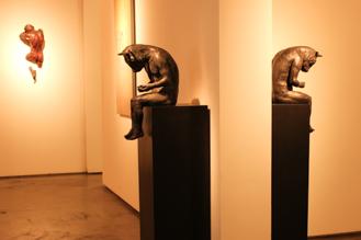 BDG Gallery image