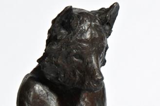 WolfandDeer-329-279px