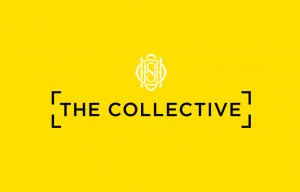 Collective_logo