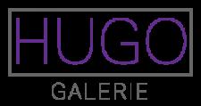 HUGO_LOGO-e1459904887405