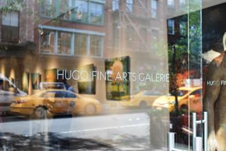 hugo-window-330px